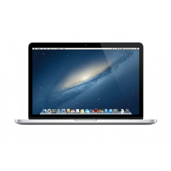 "Ноутбук Apple A1502 MacBook Pro 13.3"" Retina Dual-Core i5 2.6GHz/8GB/512Gb SSD/Iris (ME866UA/A)"