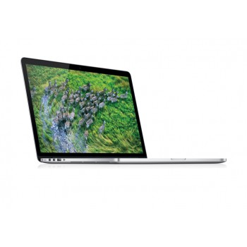 "Ноутбук Apple A1398 MacBook Pro 15.4"" Retina Quad-Core i7 2.8GHz/16GB/1Tb SSD/Iris Pro/GT750M 2Gb (Z0RD000AF)"