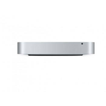 ПК Apple A1347 Mac mini Dual-Core i5 2.8GHz/8GB/1TB Fusion/Intel Iris/BT/Wi-Fi (MGEQ2GU/A)