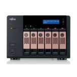 FUJITSU CELVIN NAS Server Q902 w/o HDD
