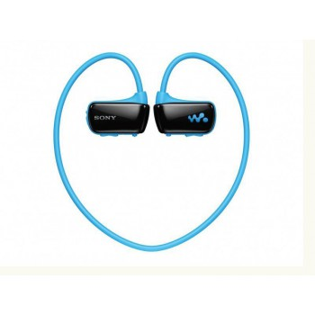 Sony Walkman NWZ-W273 Blue