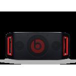 Акустическая система Beats Beatbox Portable Black
