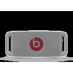Акустическая система Beats Beatbox Portable White