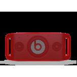 Акустическая система Beats Beatbox Portable Red