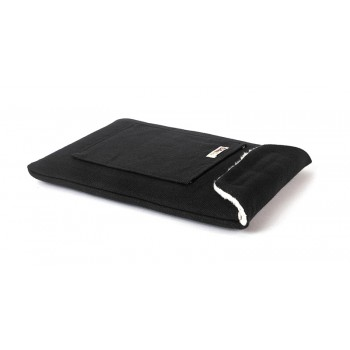 ColcaSac Zagora iPad mini Sleeve CS-ZAG-IPM