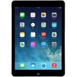 Планшетный компьютер Apple A1474 iPad Air Wi-Fi 16GB Space Gray (MD785TU/A)