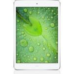 Планшетный компьютер Apple A1489 iPad mini with Retina display Wi-Fi 128GB Silver (ME860TU/A)