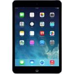 Планшетный компьютер Apple A1489 iPad mini with Retina display Wi-Fi 128GB Space Gray (ME856TU/A)