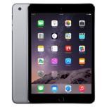 Планшет Apple A1599 iPad mini 3 Wi-Fi 128Gb Space Gray (MGP32TU/A)