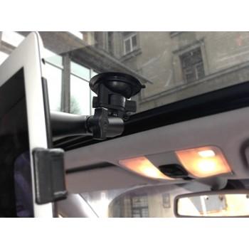 Навигационный комплект iPad 3 3G 64GB + автокрепление RamMount