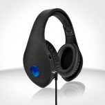 Наушники vQUIET NOISE-CANCELING HEADPHONES – MATTE BLACK
